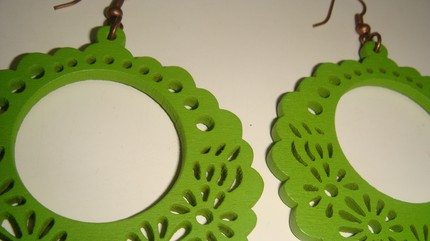 Etsy earrings (2)