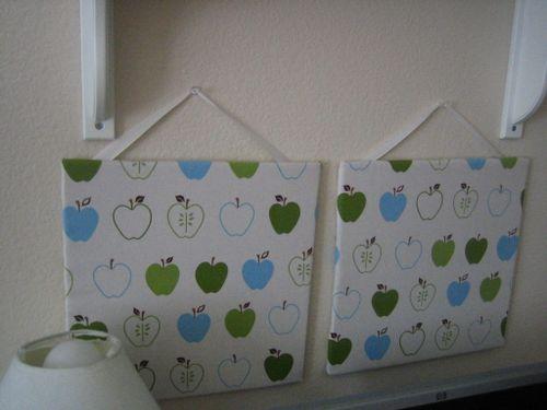 Apple boards (2)